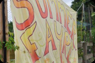 Summerfayreflag